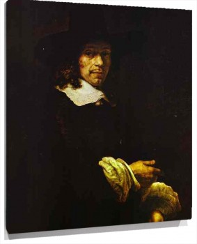 Rembrandt_-_Portrait_of_a_Gentleman_with_a_Tall_Hat_and_Gloves.JPG