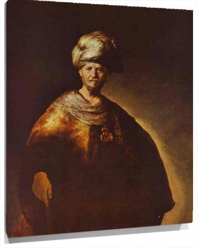 Rembrandt_-_Portrait_of_a_Noble_(Oriental)_Man.JPG