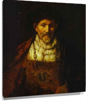 Rembrandt_-_Portrait_of_an_Old_Man.JPG