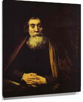 Rembrandt_-_Portrait_of_an_Old_Man_(The_Rabbi).JPG