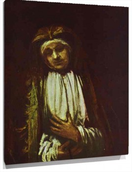 Rembrandt_-_Portrait_of_an_Old_Woman.JPG
