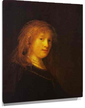 Rembrandt_-_Saskia_van_Uilenburgh,_the_Wife_of_the_Artist.JPG