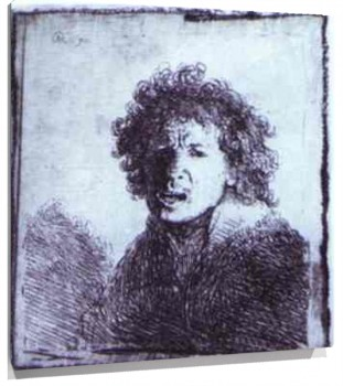 Rembrandt_-_Self-Portrait_Open-Mouthed.JPG