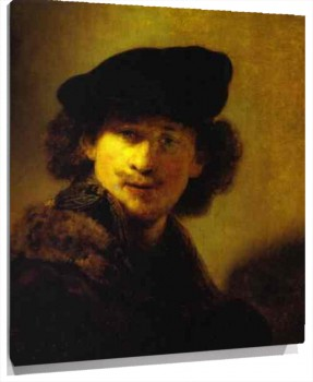 Rembrandt_-_Self-Portrait_with_Velvet_Beret_and_Furred_Mantel.JPG