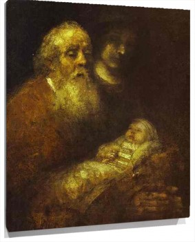 Rembrandt_-_Simeon_with_the_Christ_Child_in_the_Temple.JPG