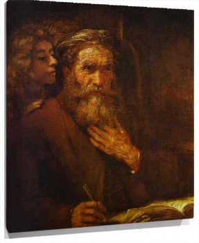 Rembrandt_-_St._Mathew_and_Angel.JPG