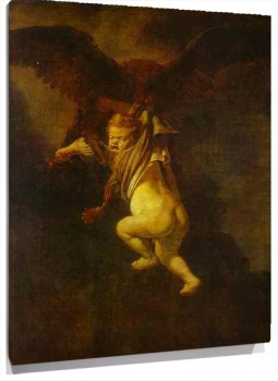Rembrandt_-_The_Abduction_of_Ganymede.JPG