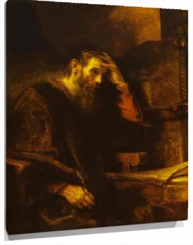 Rembrandt_-_The_Apostle_Paul.JPG