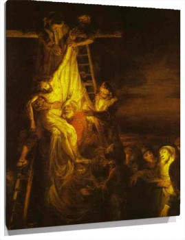 Rembrandt_-_The_Descent_from_the_Cross.JPG