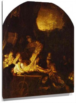 Rembrandt_-_The_Entombment.JPG