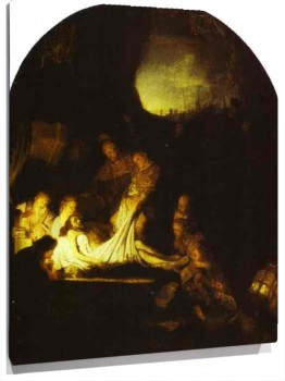 Rembrandt_-_The_Entombment_of_Christ.JPG