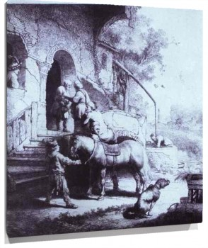 Rembrandt_-_The_Good_Samaritan.JPG