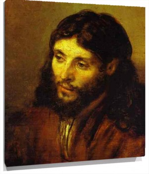 Rembrandt_-_The_Head_of_Christ.JPG