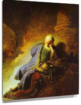 Rembrandt_-_The_Prophet_Jeremiah_Mourning_over_the_Destruction_of_Jerusalem.JPG