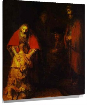 Rembrandt_-_The_Return_of_the_Prodigal_Son.JPG