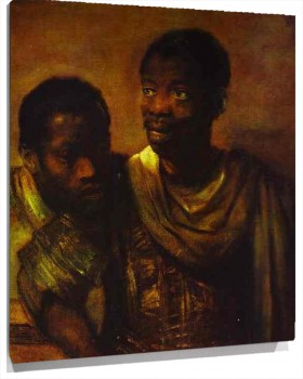 Rembrandt_-_Two_Negroes.JPG