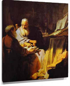 Rembrandt_-_Two_Scholars_Disputing_(Peter_and_Paul).JPG