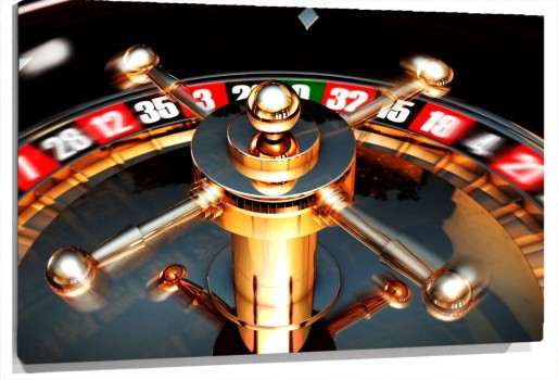 Ruleta_casino_muralesyvinilos_29770204__Monthly_XXL.jpg