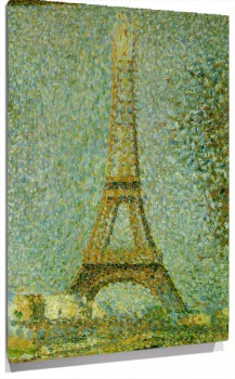 Seurat_(1889)_The_Eiffel_tower.jpg