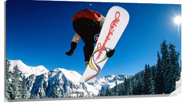 Snowboarding-jump-winter-snow-jump-snowboard-trees-sky-mountains-1920x1080.jpg