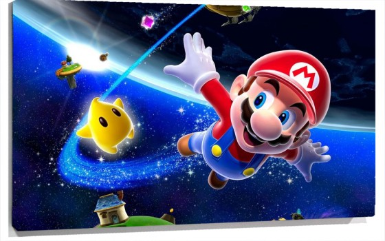 Super_Mario_Galaxy_wallpaper-338620.jpeg