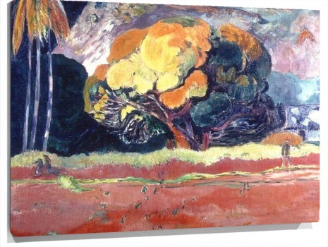 The_Big_Tree,_Gauguin,_1899.jpg