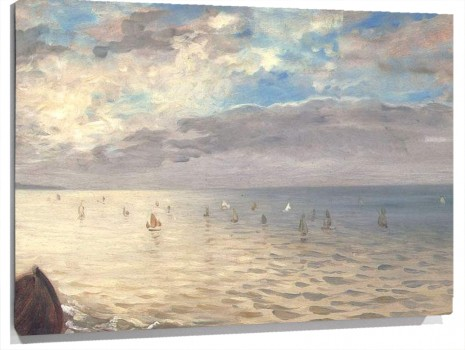 The_Dieppe_Sea,_Delacroix.jpg
