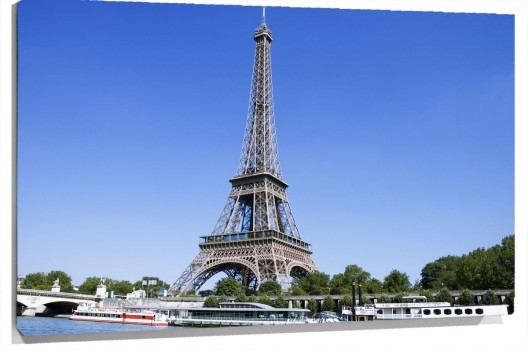 Torre_Eifel_muralesyvinilos_817502__L.jpg