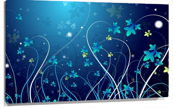 abstract-pictures-digital-vector-flowers.jpg