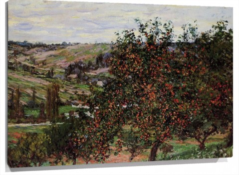apple_trees_near_vetheuil.jpg