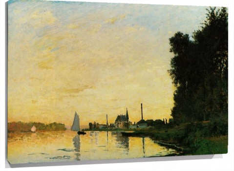 argenteuil__late_afternoon.jpg