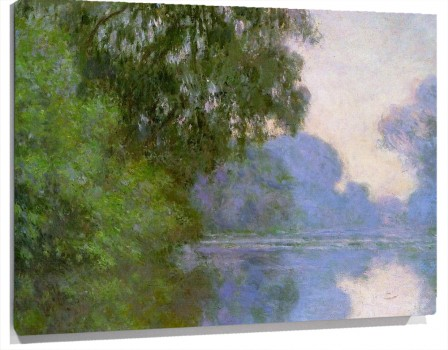 arm_of_the_seine_near_giverny_1.jpg