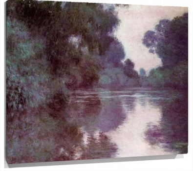 arm_of_the_seine_near_giverny_2.jpg