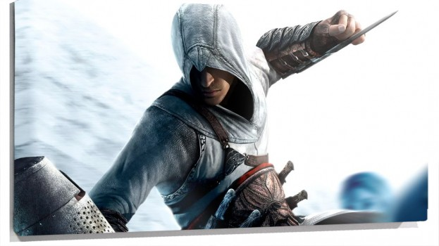 assassins_creed___your_time_is_now_1145.jpg