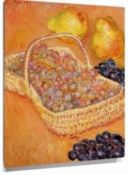basket_of_graphes__quinces_and_pears.jpg