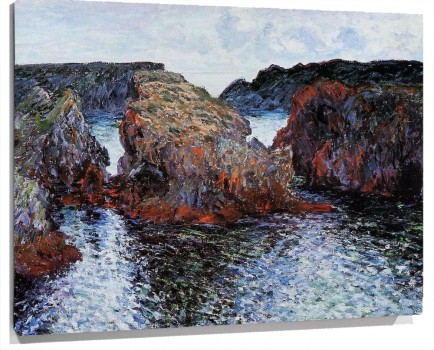 belle-ile__rocks_at_port-goulphar.jpg