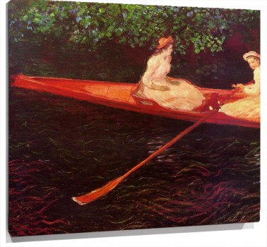boating_on_the_river_epte.jpg