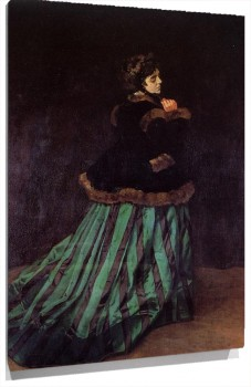 camille_(the_woman_in_a_green_dress).jpg