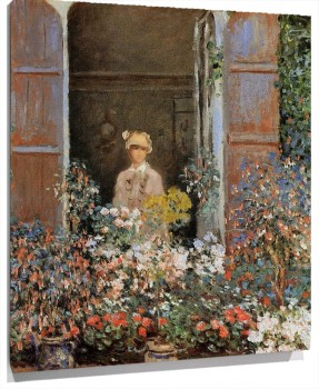 camille_monet_at_the_window__argentuil.jpg