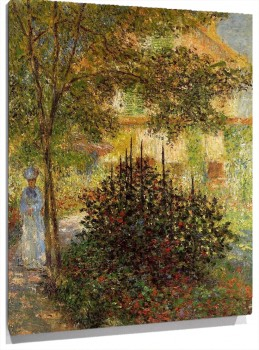 camille_monet_in_the_garden_at_the_house_in_argenteuil.jpg