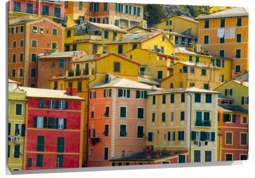 casas_colores_muralesyvinilos_3270762__XXL.jpg