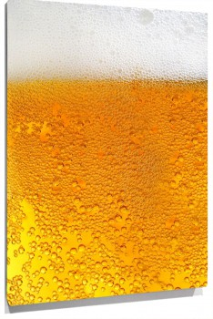 cerveza_muralesyvinilos_6111539__Monthly_XL.jpg