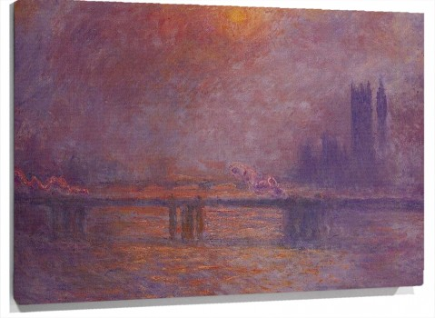 charing_cross_bridge__the_thames.jpg