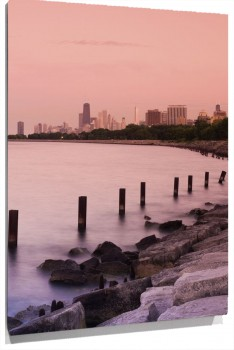 chicago_sunset_muralesyvinilos_24649986__XL.jpg