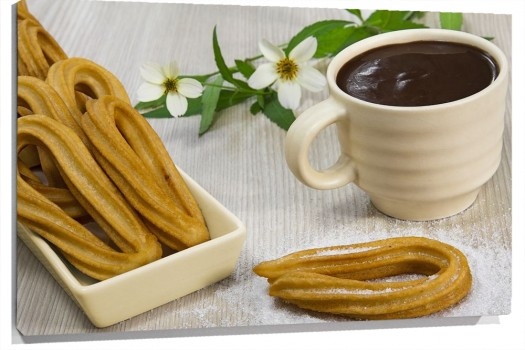 chocolate_con_churros_muralesyvinilos_47760411__Monthly_XL.jpg