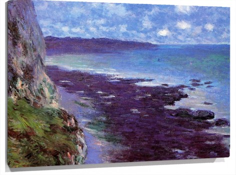 cliff_near_dieppe.jpg