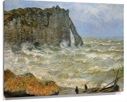 etretat__rough_seas.jpg
