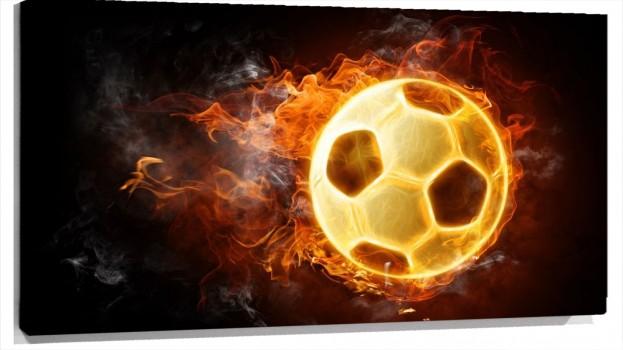 football_3-1920x1080.jpg