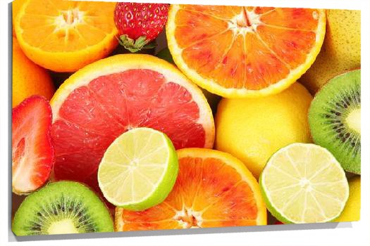 frutas_Fotolia_6045948_Subscription_XL.jpg