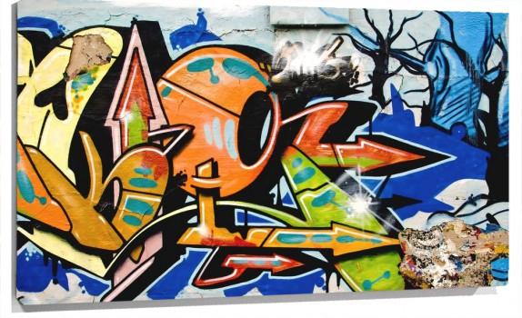 grafiti_3_muralesyvinilos_3035544__L.jpg